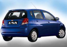 http://www.carpricesinindia.com/new-chevrolet-beat-car-price-in-india.html, Find Chevrolet Beat Price in India. List of Chevrolet Beat car price across all cities in india.