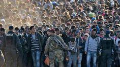Ψησταριά-Ταβέρνα.Τσαγκάρικο.: Η Σαουδική Αραβία έχει απελάσει 40.000 Πακιστανούς...