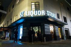 Experiencias destiladas y productos premium, es lo que ofrece la primera tienda en México de El Liquor Store, tienes que ir a conocerlo.
