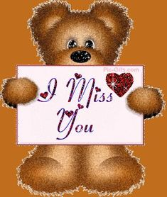 I miss you so much baby. You will forever be in my heart❤💋😘😎 - I miss you so much baby. You will forever be in my heart❤💋😘😎 - Missing Quotes, I Miss You Quotes, Cute Love Quotes, Love Yourself Quotes, Lucky Quotes, I Miss You More, Love You Gif, Missing You So Much, My Love