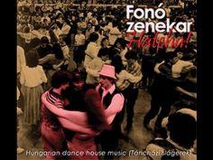 Fonó zenekar - Hateha! Táncházi slágerek (szöveggel) Hungary, Folk, House, Youtube, Movies, Movie Posters, Life, Style, Musica