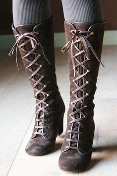 Fashion for Her | elfsacks