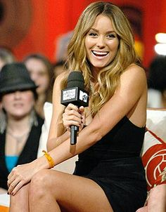 brazilets www.liveworldly.com brazilian wish bracelets on lauren conrad
