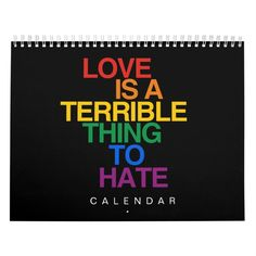 Gay Pride, Lgbt Pride Quotes, Pride Day, Bisexual Pride, Lgbt Love, Quotes To Live By, Karma Quotes, True Quotes, Faith In Humanity