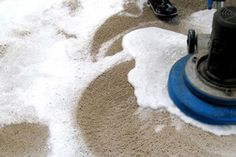 6 Impressive Tips and Tricks: Carpet Cleaning Hacks Tips carpet cleaning equipment other.Carpet Cleaning Tips Rubbing Alcohol best carpet cleaning water.Carpet Cleaning Pet Stains How To Get. Carpet Cleaning Equipment, Professional Carpet Cleaning, Best Carpet, Rubbing Alcohol, How To Clean Carpet, Cleaning Hacks, Make It Yourself, Stains, Facebook