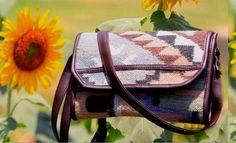 Kilim CLUTCH bag #kilim #clutchbag #boriyabasta #handicraft #handwoven #bohochicstyle #hippie #ethnic #springsummer
