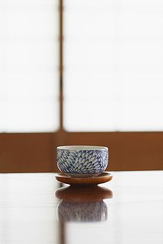 For the Tea Ceremony Ceramic Pottery, Ceramic Art, Tee Kunst, Japanese Tea Cups, Cute Cups, Tea Art, Japanese Pottery, Tea Bowls, My Tea