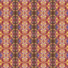 Crescent Moon Stars Pattern by Melasdesign https://society6.com/product/crescent-moon-stars-pattern_print?curator=melasdesign&utm_campaign=crowdfire&utm_content=crowdfire&utm_medium=social&utm_source=pinterest #art #pattern #damask #orange #halloween #halloweentime #fall #autumn #decor #fashion #society6 #moon #stars