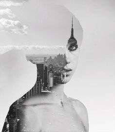 doubleexposure | Flickr - Photo Sharing!