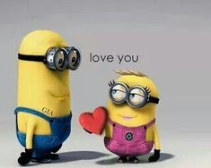 Today Top 61 lol Minions AM, Sunday February 2017 PST) - 61 pics - Minion Quotes Minions Images, Minion Pictures, Minions Quotes, Funny Pictures, Minion Rock, Cute Minions, Minions Despicable Me, Minions 2014, Happy Minions