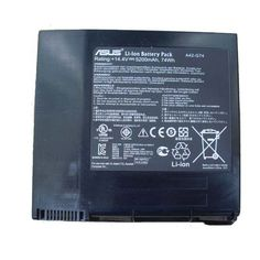 Asus A42-G74      http://www.laptop-accu-adapter.be/Asus-laptop-accu/Asus-A42-G74-battery.html