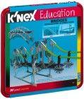 K'NEX Education – Intro to Structures: Bridges