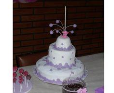 torta de corazones / heart cake Tortas by Dulcinea de la fuente www.facebook.com/dulcinea.delafuente  #fiesta #festejo #cumpleaños #mesadulce#fuentedechocolate #agasajo# #candybar  #tamatización #souvenir  #regalos personalizados #catering finger food