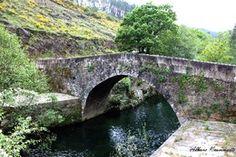 Ponte medieval deERMELO 056.jpg