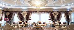 Antonovich Design Luxury | Antonovich Design on Twitter Antonovich Instagram Account Pinterest ...