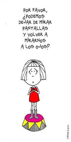 #miremonos