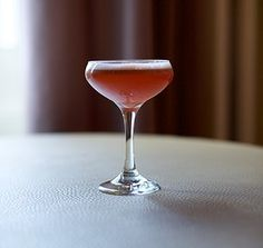 Goral Vodka Master French Martini French Martini, Vodka, Drinks, Cocktails, Champagne, Tableware, Drinking, Craft Cocktails, Beverages