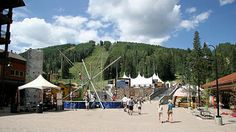 This could be your family vacation... Durango Colorado