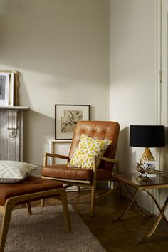 Looking for living room ideas? We've got over 100 to inspire you