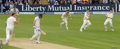 Cara Bermain Judi Online Dengan Benar - Datang ke lipatan dengan timnya dalam kesulitan di 43-3, batsman Yorkshire menyerang dari off dalam perjalanan ke 134 dari 166 bola di Cardiff. http://judionlineunited.over-blog.com/2015/07/cara-bermain-judi-online-dengan-benar.html