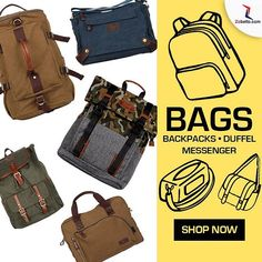 Zobello - The Men s Online Clothing Store  Travel Bags and Backpacks for  Men Online India 04aadc12cd4ee