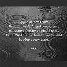 #short poem , #poem #love #song