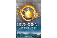 10 books to read after the 'Hunger Games' trilogy