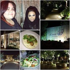 "Al barari ""The Farm"" restaurant was such a beautiful experience❤❤  The food was so healthy and organic (although my friends and cousins are fast food junkies)     The atmosphere is so friendly and relaxing, what's even more impressive is that I gave them a list of all the food allergies I have and they cooked special dishes just for me I love them    The location is far away from the city and the busy city traffic which makes it a great escape    I suggest to go there for breakfast or lunch"