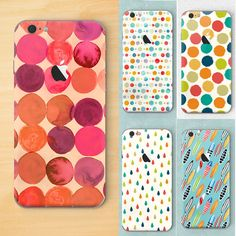 2016 Fashion Silicon shell Geometric pattern Soft Tpu Back Cover For Apple Iphone 6 6s Phone Case Raindrop Round image Coque #>=#>=#>=#>=#> Click on the pin to check out discount price, color, size, shipping, etc. Save and like it!