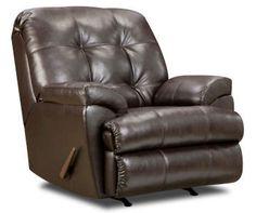 Chairs U0026 Ottomans | Big Lots | Big Lots