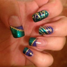 Delighted Nails Art Design Youtube Huge Best Christmas Nail Art Solid Nail Art Design For Long Nails Nail Art Stickers Online Old Gossip Girl Nail Polish BlueNail Art Canes Pinterest \u2022 The World\u0026#39;s Catalog Of Ideas