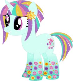 Cumple My Little Pony, My Lil Pony, My Little Pony Wallpaper, Mlp Characters, My Little Pony Drawing, My Little Pony Pictures, Simple Backgrounds, My Little Pony Friendship, Equestria Girls