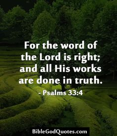 Bible light and life quotes. Giada De Laurentiis, Bible Scriptures, Bible Quotes, Healing Scriptures, O My Soul, Lisa, Knowledge And Wisdom, Sunday Quotes, In God We Trust