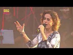 """Zélia Duncan canta """"Catedral"""" no Música Boa ao Vivo 2016 - YouTube"""