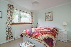 Master Bedroom Property For Sale, Blankets, Master Bedroom, Furniture, Home Decor, Master Suite, Decoration Home, Room Decor, Blanket
