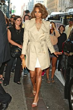 Tyra Banks....WOMEN Crime Travel Alert! recently in Hong Kong Ravi/Ravinder Dahiya, sex trafficker, born 1970, born Punjabi India, failed garment company owner, 45, tall, handsome, white hair, eyeglasses, & subordinate trick & trap women on Lantau Island & at Hong Kong Airport, both bus & plane travellers, for non-existent modelling agency work, a front for sex slavery.....#RaviDahiyaTraffickerHK