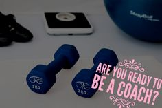"""Here is some food for thought & information to sum up what it means to become a Beachbody Coach If you would decide you'd like to try this out, you're doing it risk free. We have NO contracts. We have NO cancellation fees and you are able to cancel at any time (whether you're a client or a coach).  I would be your coach and mentor through the entire process so I would be your """"go to"""" - I would also add you into my private coaching groups upon signing and email you information to get you off…"""