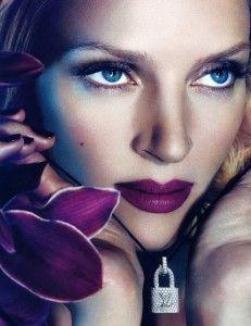 Las claves del maquillaje natural - ¡Siéntete Guapa!