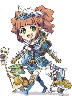 /a/ - Anime & Manga