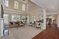 Sherwin Williams Kilim Beige Design Ideas, Pictures, Remodel, and Decor - page 3