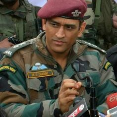 👨✈️ Full Hd Pictures, Hd Photos, Cool Pictures, Test Cricket, Cricket Sport, R15 Yamaha, Territorial Army, Indian Flag Wallpaper, Ms Dhoni Wallpapers