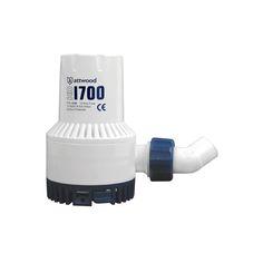 Attwood Heavy-Duty Bilge Pump 1700 Series - 12V - 1700 GPH - https://www.boatpartsforless.com/shop/attwood-heavy-duty-bilge-pump-1700-series-12v-1700-gph/