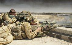 http://desktop.freewallpaper4.me/view/original/4099/military-snipers.jpg