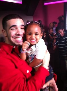 21 Reasons You Should Give Drake A Chance To Break Your Heart