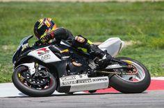L&L Racing #DiversityCycles Diversity-Cycles.com