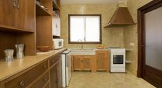 Pescador - #Villas - $77 - #Hotels #Spain #CalaFiguera http://www.justigo.com.au/hotels/spain/cala-figuera/pescador_12988.html