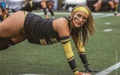 Image may contain: 1 person, outdoor Pittsburgh Steelers Cheerleaders, Hottest Nfl Cheerleaders, Nfl Steelers, Steelers Stuff, Football Girls, Football Memes, Lingerie Football, Legends Football, Steeler Nation