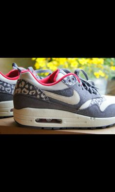 2535edf4c7 Nike Air Max Fashion Sites, Latest Shoes, Air Max Sneakers, Sneakers Nike,