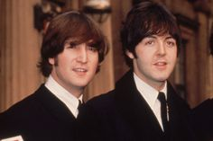 The ill will between John Lennon and Paul McCartney was real. And a letter currently up for bid from RR Auction in Boston shows just how bad things were between the Beatles during the 1970s. Believ…