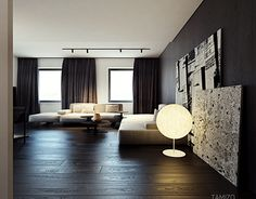 Innenarchitektur design haus  Pin von Premiere Builders auf Banyan Bedrooms | Pinterest | Haus ...